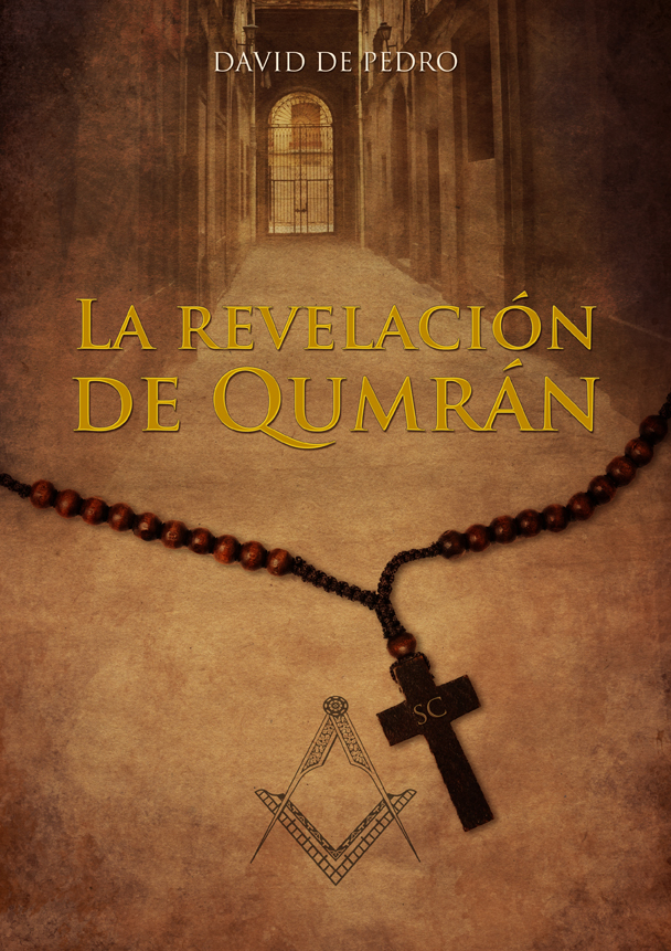 revelacion_Qumran final e-book